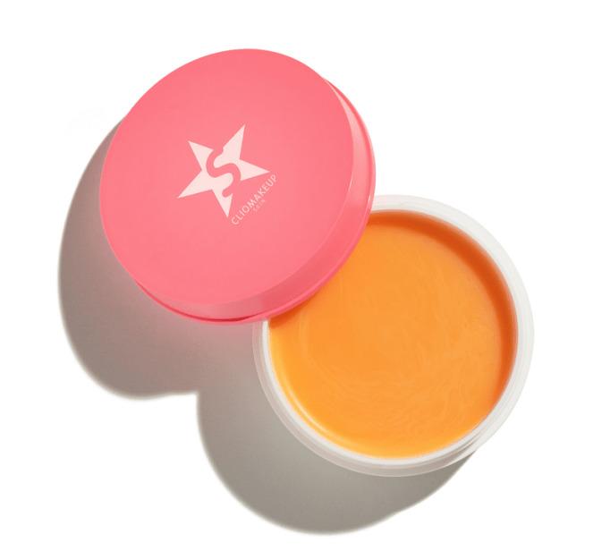 cliomakeup-beauty-routine-detox-viso-cliomakeup-skin-balsamo-detergente-struccante-superstrucco-aperto_1024x1024