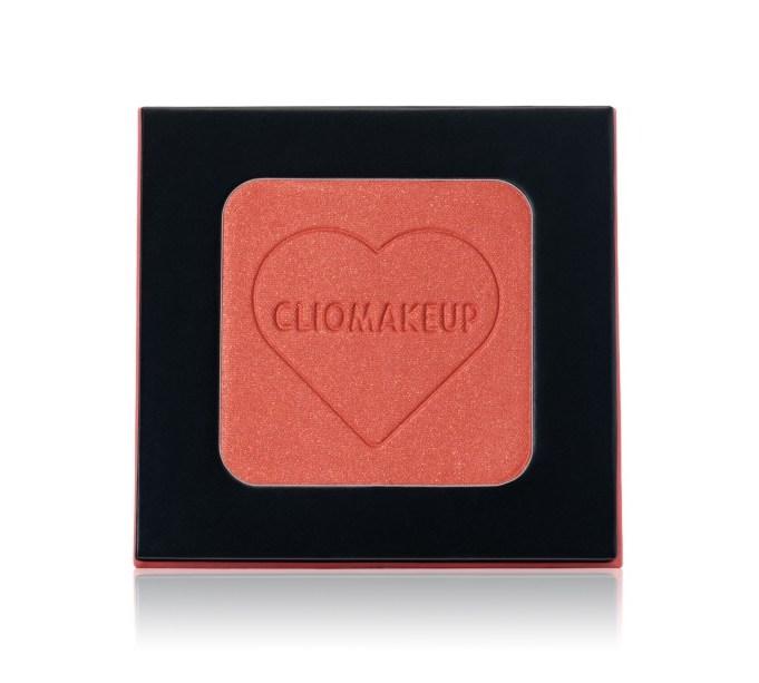 cliomakeup-blush-autunno-2021-Cliomakeup-blush-in-polvere-cutelove-sunsetride-aperto