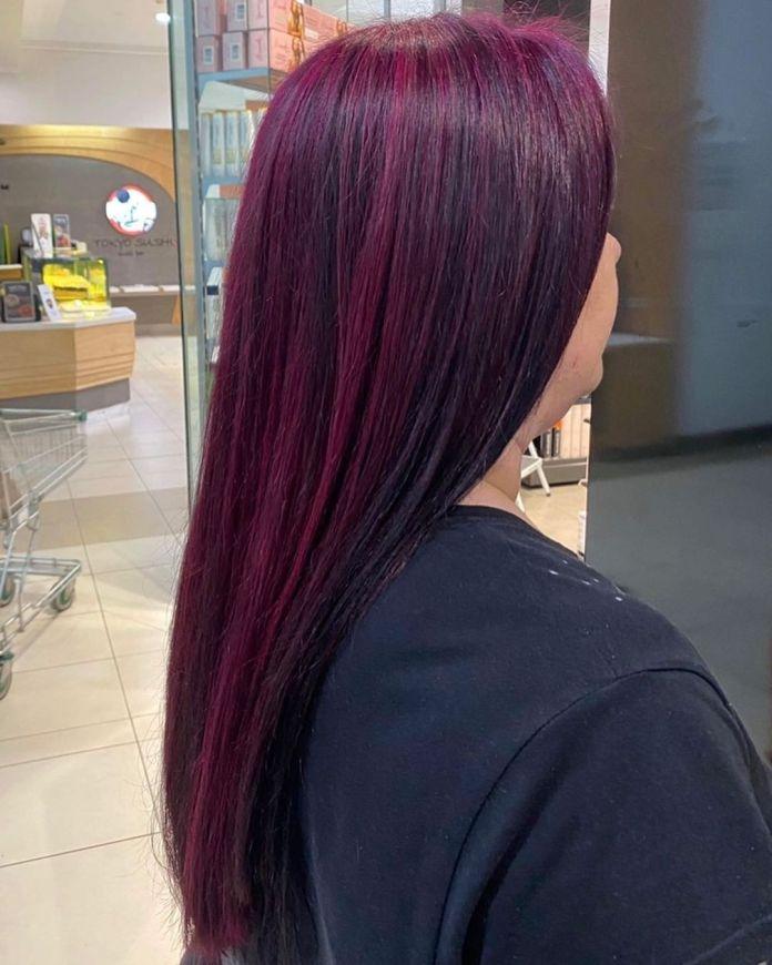 cliomakeup-colore-capelli-viola-grape-autunno-2021-14