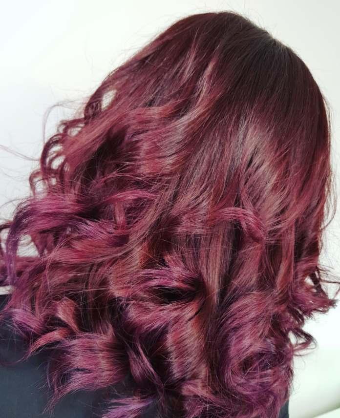 cliomakeup-colore-capelli-viola-grape-autunno-2021-8