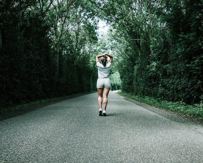 cliomakeup-dimagrire-camminando-teamclio-6