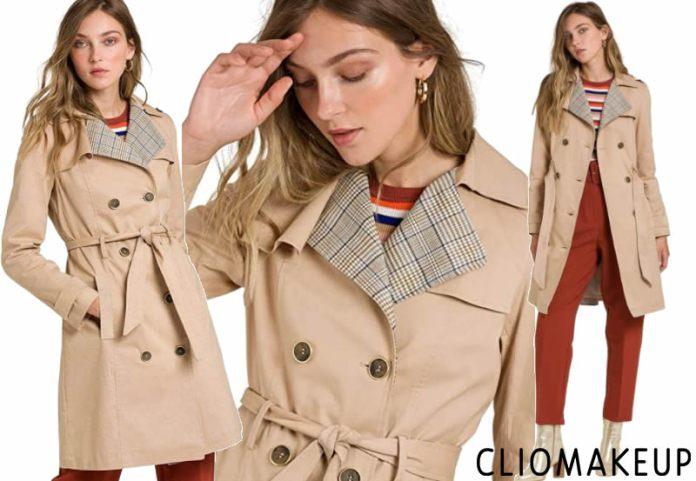 cliomakeup-giacche-autunno-2021-10