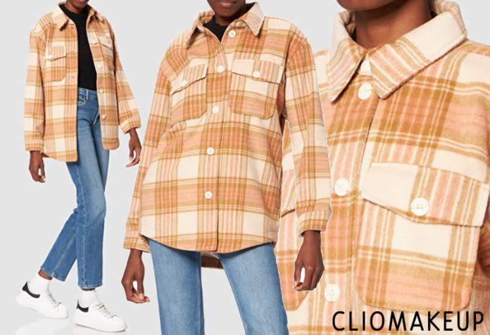 cliomakeup-giacche-autunno-2021-5