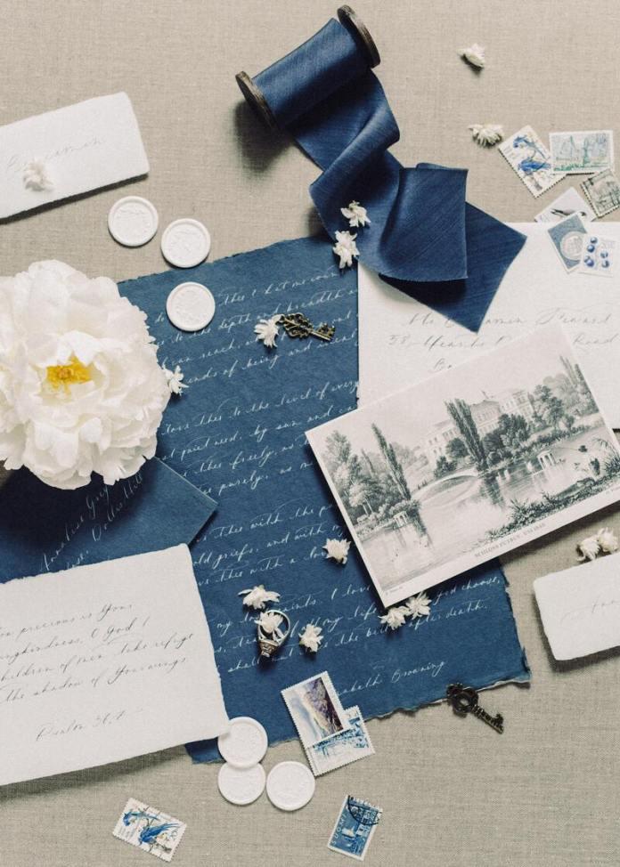 cliomakeup-journaling-fantasia