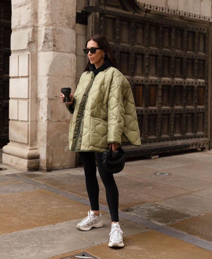 cliomakeup-look-autunno-2021-leggings-teamclio-1