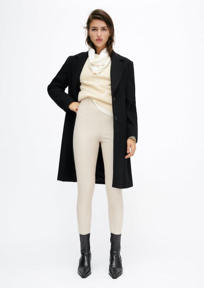 cliomakeup-look-autunno-2021-leggings-teamclio-17