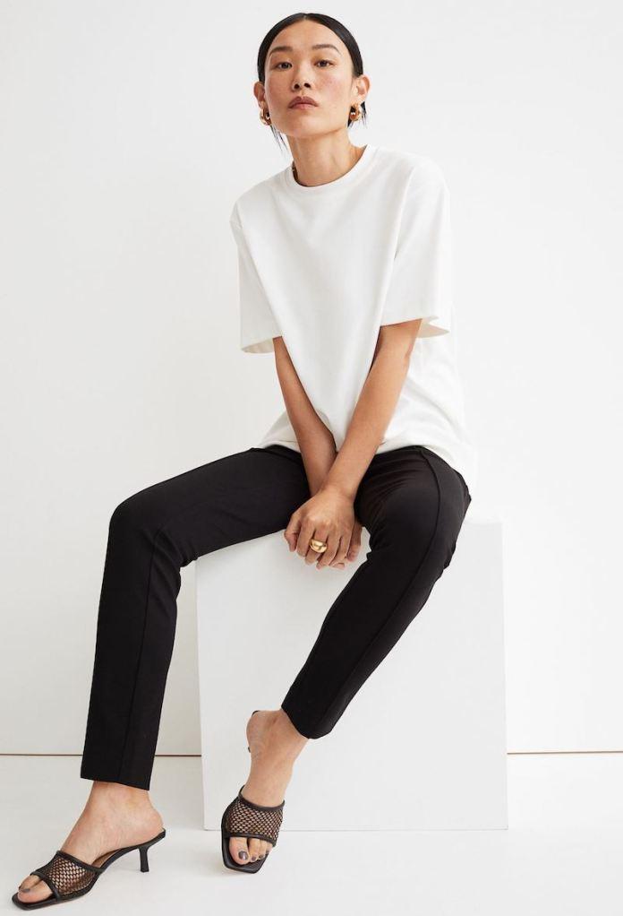 cliomakeup-look-autunno-2021-leggings-teamclio-5