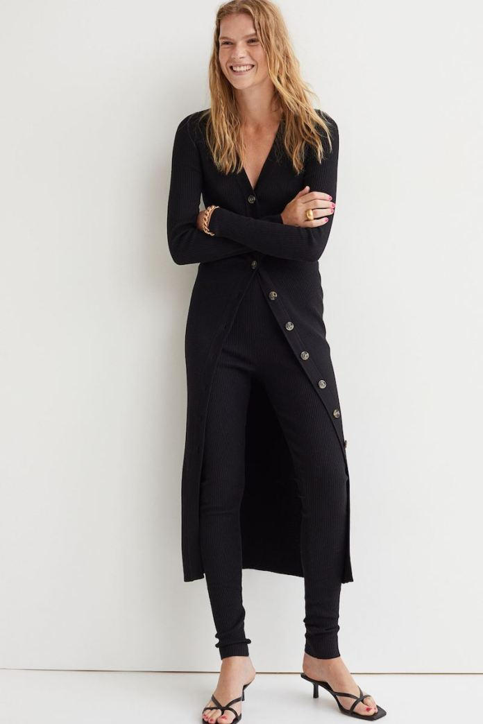 cliomakeup-look-autunno-2021-leggings-teamclio-7