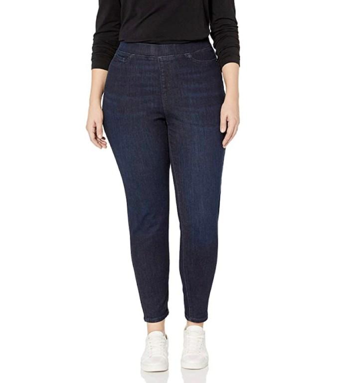 cliomakeup-look-autunno-2021-leggings-teamclio-jeans.001