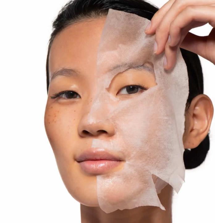 cliomakeup-migliori-maschere-viso-2021-17