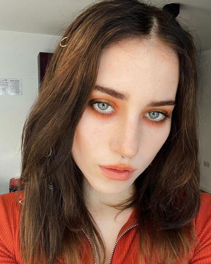cliomakeup-monochrome-make-up-autunno-2021-arancio