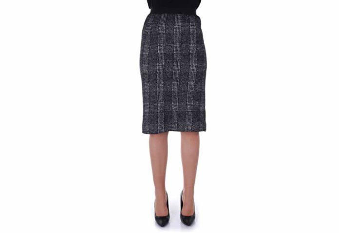 cliomakeup-pencil-skirt-10
