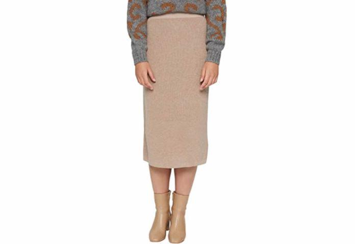 cliomakeup-pencil-skirt-11