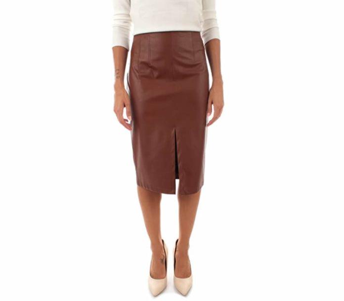 cliomakeup-pencil-skirt-12