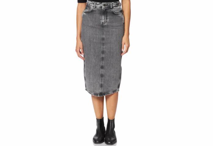 cliomakeup-pencil-skirt-13