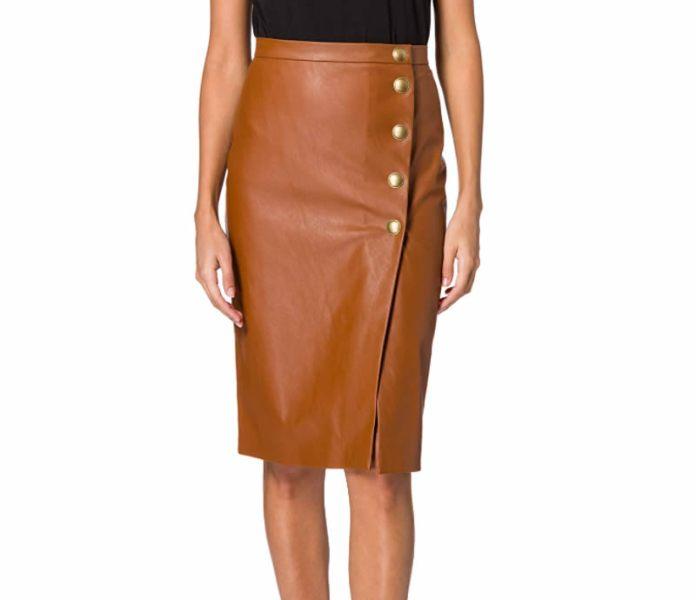 cliomakeup-pencil-skirt-17