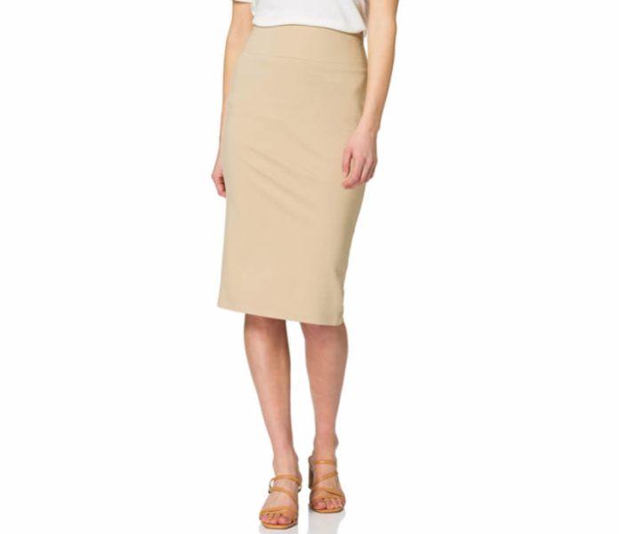cliomakeup-pencil-skirt-18