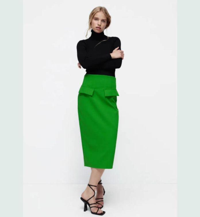cliomakeup-pencil-skirt-7