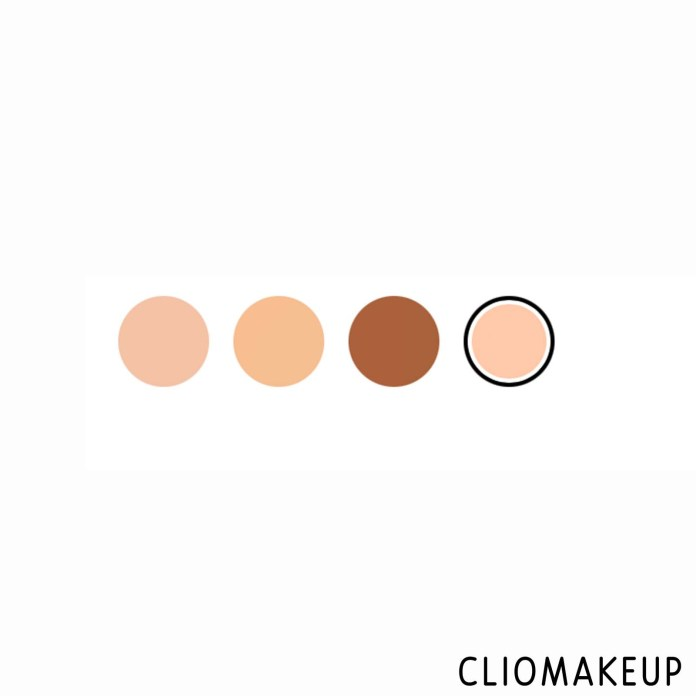 cliomakeup-recensione-correttore-charming-escape-luminous-cushion-concealer-3