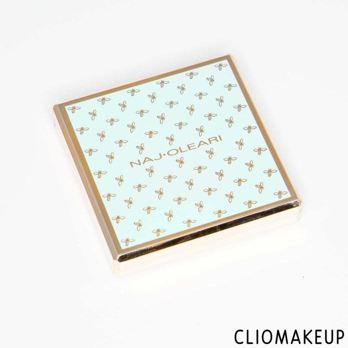 cliomakeup-recensione-palette-naj-oleari-sweet-bouquet-eyeshadow-palette-3