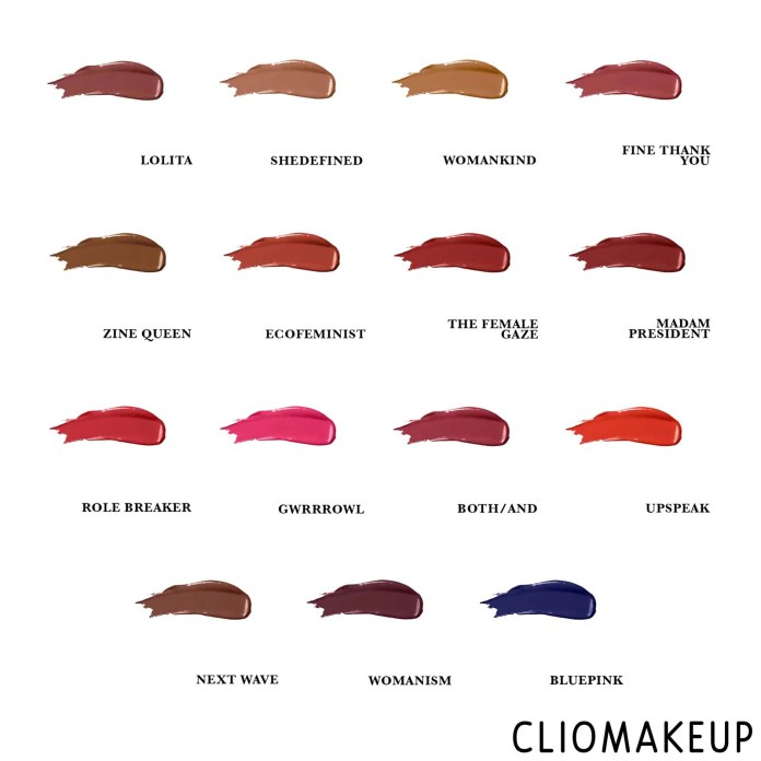 cliomakeup-recensione-rossetto-kat-von-d-vegan-beauty-epic-kiss-nourishing-vegan-butter-lipstick-3