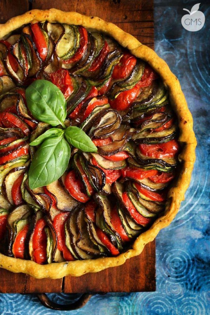 cliomakeup-ricette-instagrammabili-10-foto