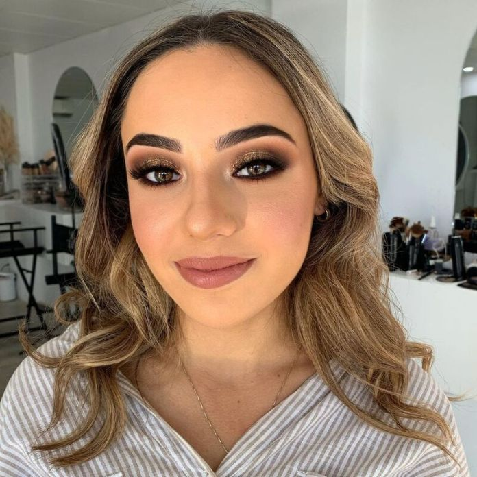 cliomakeup-sultry-eyes-glam