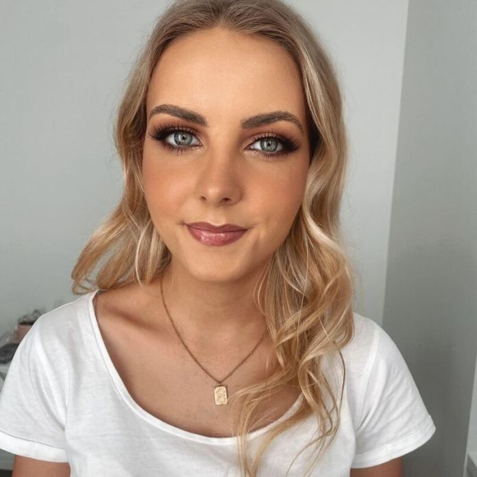 cliomakeup-sultry-eyes-rosa