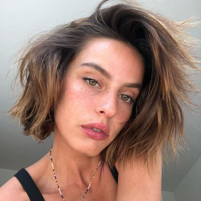 cliomakeup-taglio-flob-capelli-2021-alicia-medina