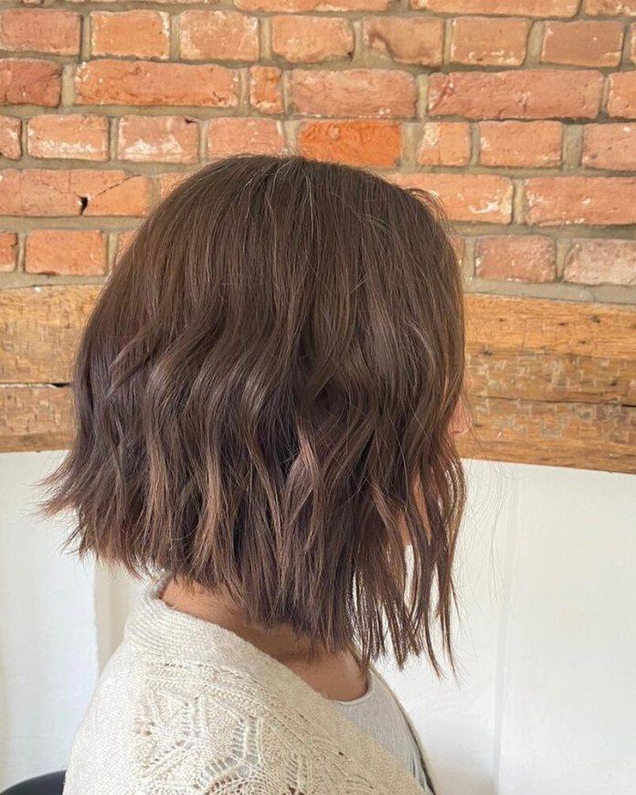 cliomakeup-taglio-flob-capelli-2021-castani