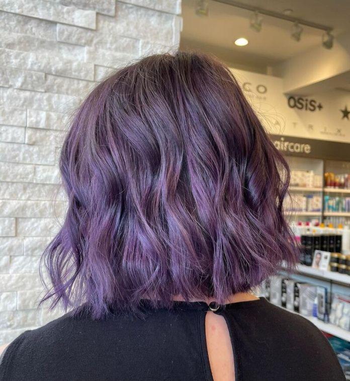cliomakeup-taglio-flob-capelli-2021-colori-pazzi