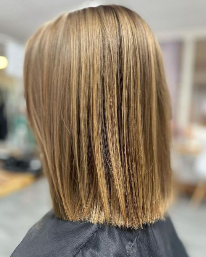 cliomakeup-taglio-flob-capelli-2021-lisci