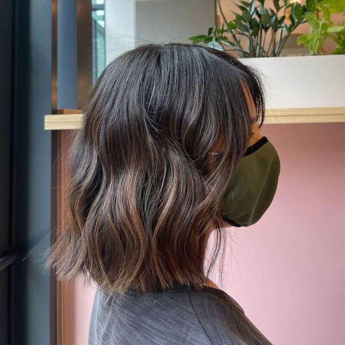 cliomakeup-taglio-flob-capelli-2021-piega