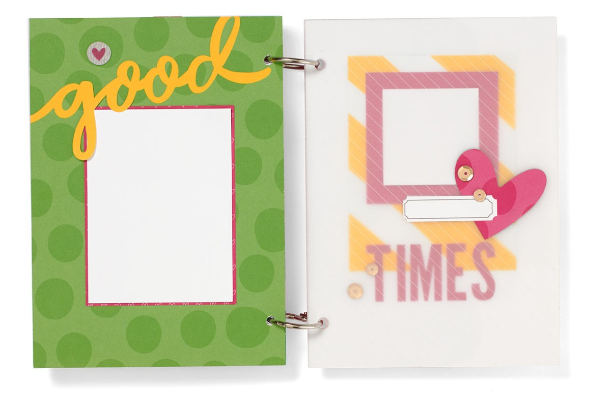 Close To My Heart's hitting the road to teach crafting classes at Pinners Conferences across the US. Here is the artwork we'll be showcasing! #ctmh #closetomyheart #pinnersconference2016 #craftingideas #paperalbum