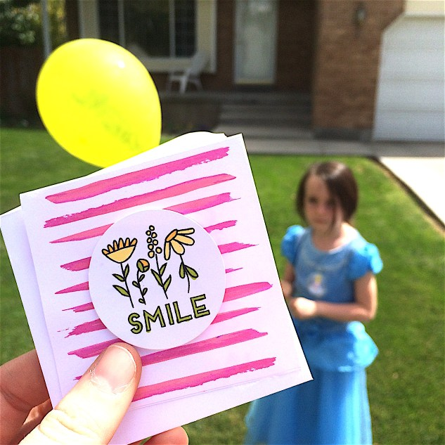 Create a little more kindness in the world with our Create Kindness card kit! #closetomyheart #ctmh #createkindness #actsofkindness #service #inspiration #spreadkindness