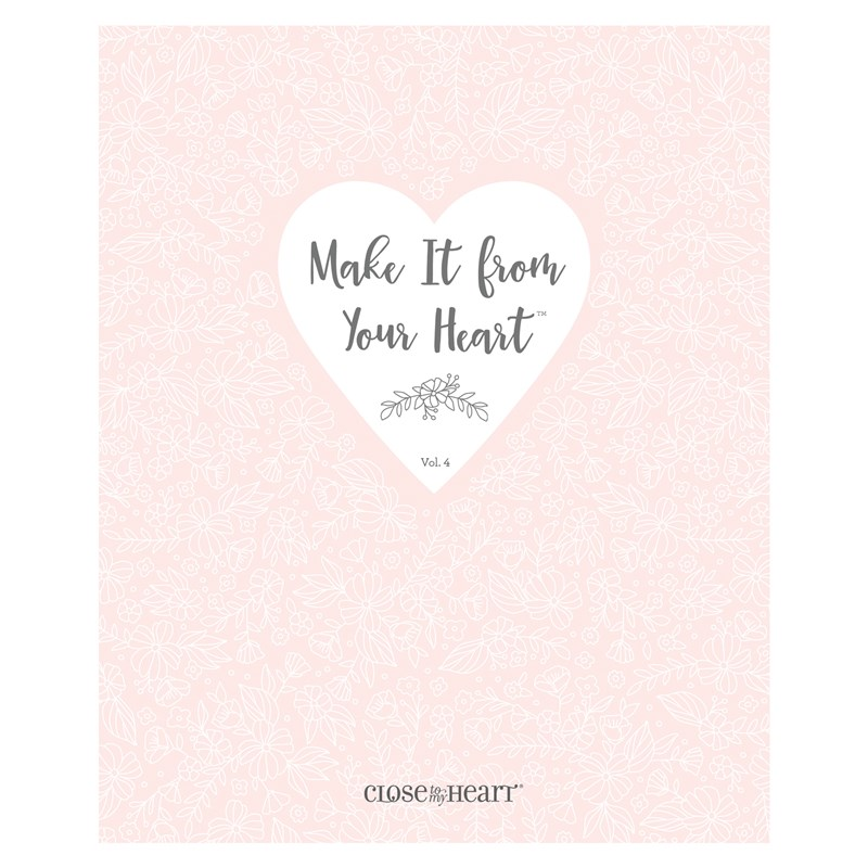Free Card Patterns #ctmh #closetomyheart #whimsy #fundamental #cardmaking #card #diy #pattern #free #white #pines #howtobook #how-to #makeitfromyourheart #make #from #your #heart