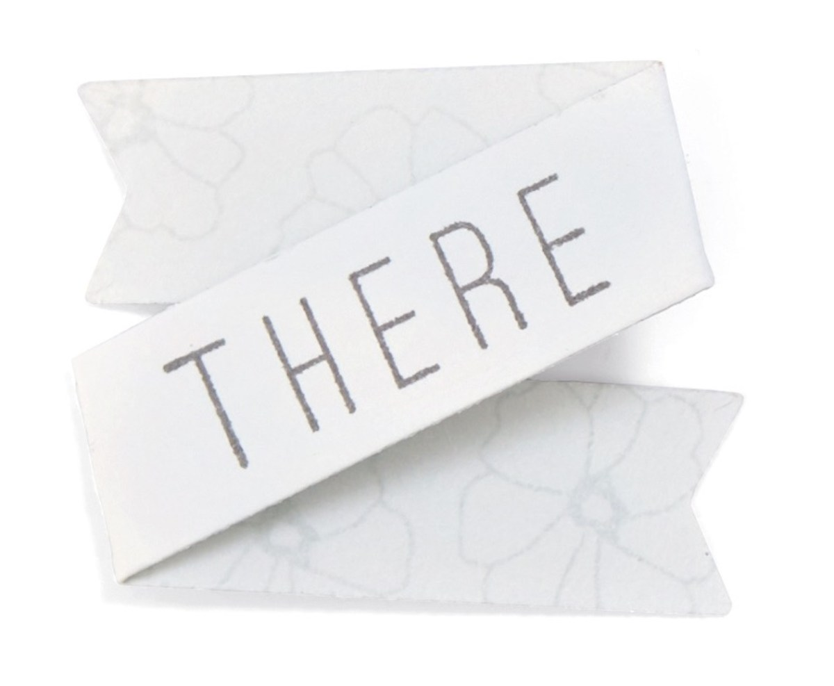 New Banner Thin Cuts #ctmh #closetomyheart #banner #banners #party #title #stack #stacking #layer #dimension #dimensional #personalize #personalise #sentiment #diy #card #cardmaking #layout #scrapbook #scrapbooking #hello #there #thin #cuts #dies #diecutting #die-cutting #cuttlebug #cuddlebug #cricut #cutting #shapes #die-namite #dynamite #sale #march
