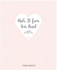 Scrapbook patterns #ctmh #closetomyheart #scrapbook #patterns #layouts #MakeItfromYourHeart #howtobook #how-to