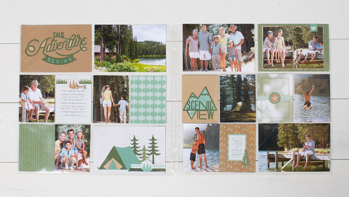 Pocket Card in Design Space #ctmh #closetomyheart #ctmhCricut #CricutDesignSpace™ #CricutDesignSpace #DesignSpace #Cricut® #Cricut #pocketcards #makeyourown #diy #diypocketcards #pocketscrapbooking #pocket #cards