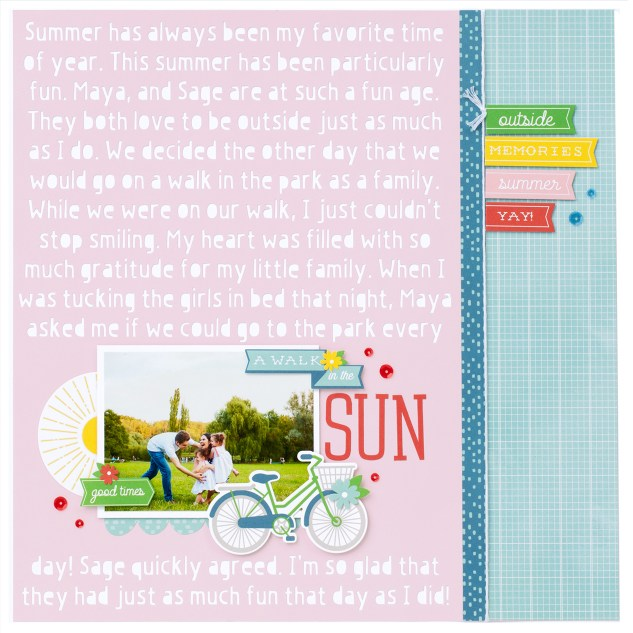 Journaling with Cricut #ctmh #closetomyheart #ctmhcricutcollection #artistry #cricutartistrycollection #cricutartistry #journaling #cricutjournaling #centralpark #ctmhcentralpark