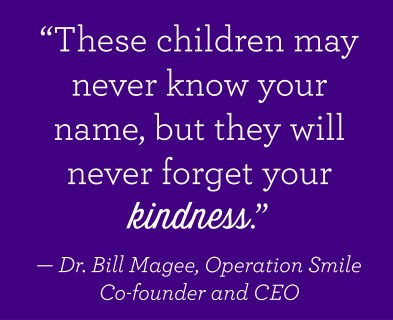 Operation Smile #ctmh #closetomyheart #operationsmile #operationsmilexctmh #operationsmilexclosetomyheart #ctmhoperationsmile