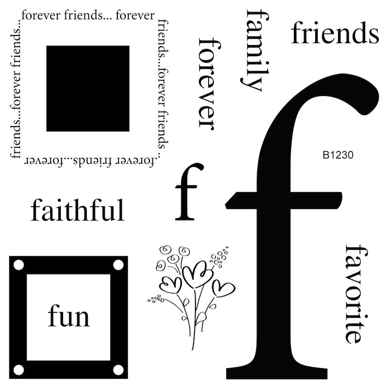 stampaganza #ctmh #closetomyheart #ctmhstampaganza #stampaganzaxctmh #solos #solosstampsets #stamping #stamps #free #July #sale #summeralbum #marveloussummer #summer #album #numbers #alphabet #abc #letters #numerical #MyAcrylix® #MyAcrylix