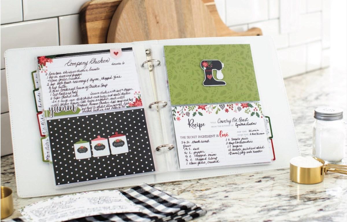 Must-have Papercrafting Tools #CTMH #CloseToMyHeart #HolidayExpressions #ideabook #catalog #catalogue #papercrafting #cardmaking #scrapbooking #musthaveproducts #musthavetools #LoveofColor #ThinCuts #SeasonofJoy #Cricut #HolidayKitchen #CutAbove #shimmerbrush #CTMHSugarplum #Sugarplum #colorbook #pigmentink #coloroftheyear ##BeautifulSoul #OperationSmile #shakerwindow #texturepaste