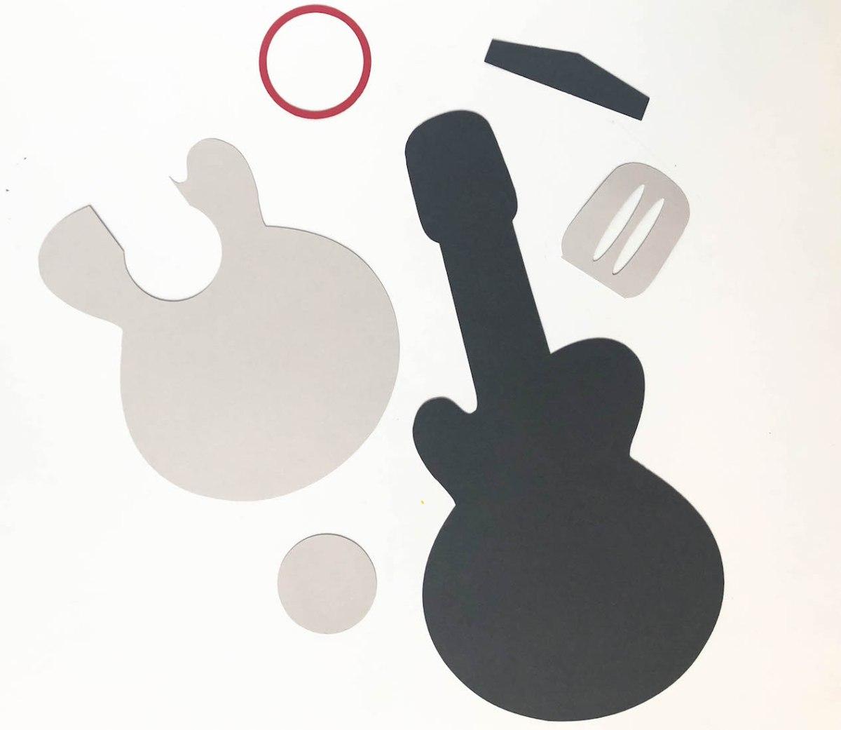 Music Performance #ctmh #closetomyheart #ctmhgreatfulheart #music #performance #musician #piano #guitar #acoustic
