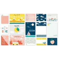 New and Exciting Products for the New Year #ctmh #closetomyheart #SE1 #seasonalexpressions #ideabook #papercrafting #cardmaking #scrapbooking #creating #diy #storytelling #memorykeeping #picturemylife #pocketcards #pocketscrapbooking #ctmhsomuchhappy