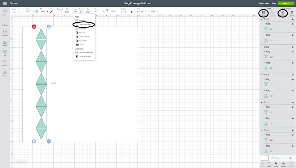 Drawing with Cricut #ctmh #closetomyheart #ctmhcricut #designspace #cricut #drawingwithcricut #ctmhiheartus #ctmhsomuchhappy