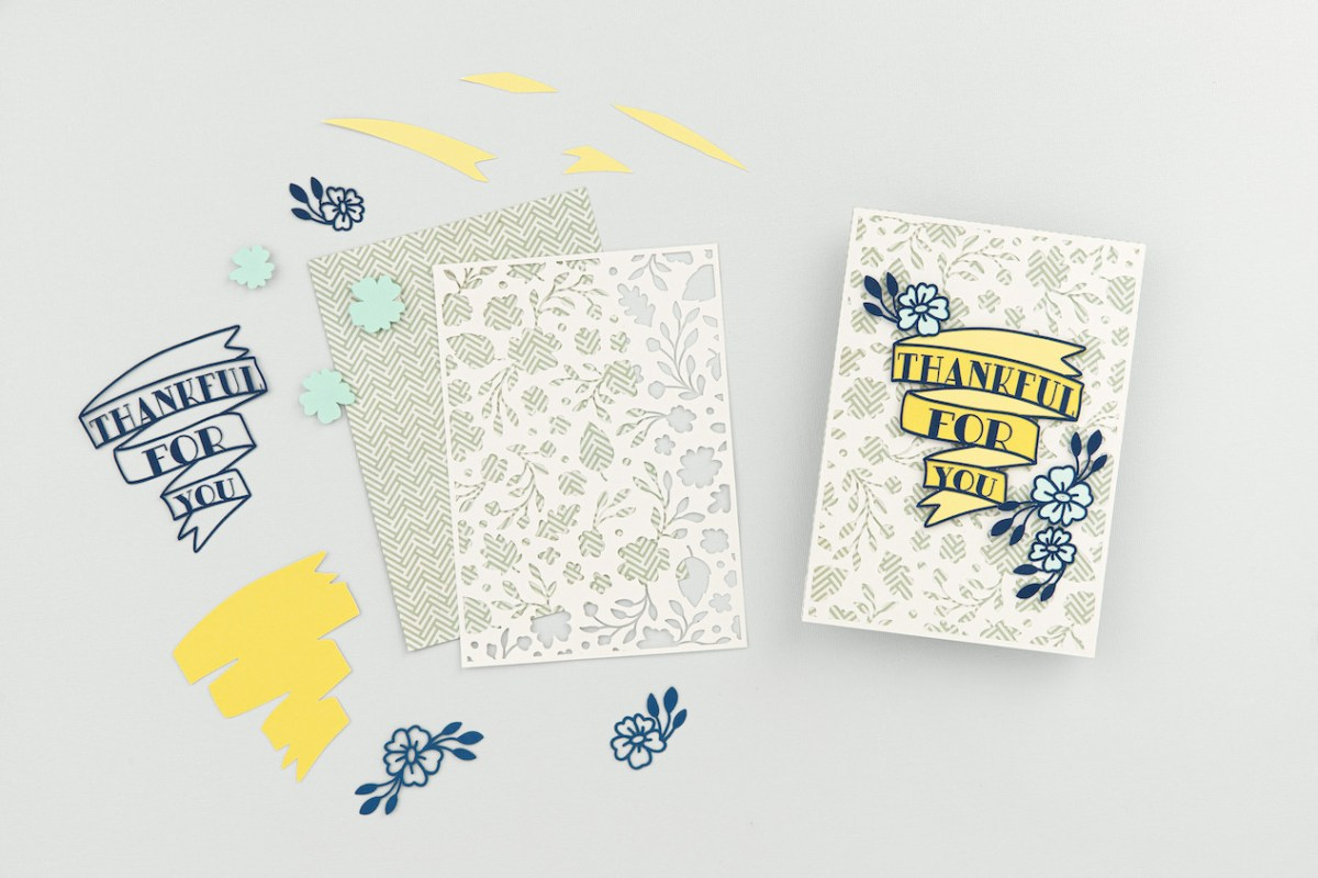 New CTMH Products #closetomyheart #ctmh #cardmaking #papercrafting #cricut #completecreativity