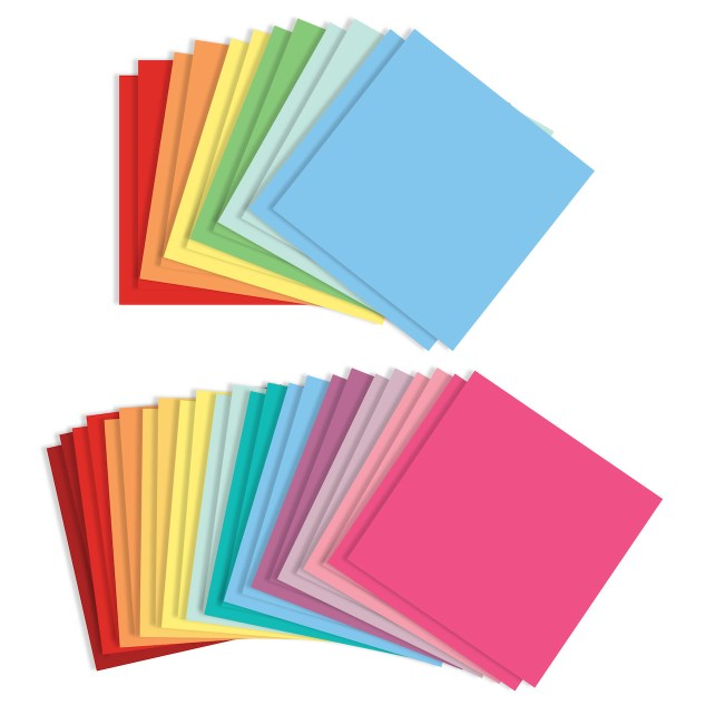 New CTMH Products #closetomyheart #ctmh #scrapbooking #cardmaking #papercrafting #cardstock #exclusivecolorpalette #exclusivecolourpalette