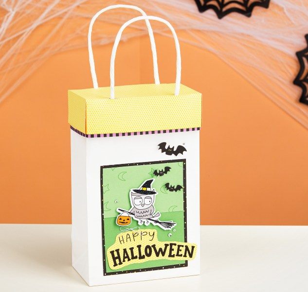 treat-bag-with-lid