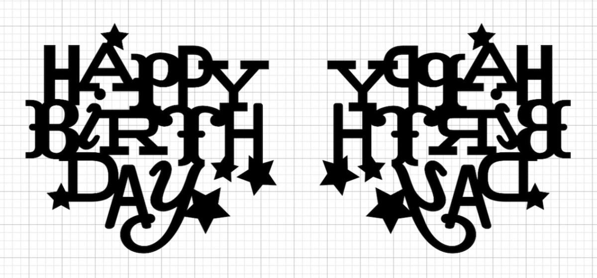 Heat Transfer Vinyl Tips #ctmh #closetomyheart #heattransfervinyl #diy #vinyl #vinyltips #heatpress #cricut #scrapbooking #albumcovers #scrapbookalbum #scrapbook #cardmaking #papercrafting #designspace #mirrorimage #htv #giveaway #free
